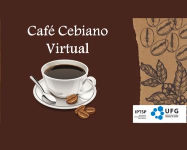 café cebiano virtual.png