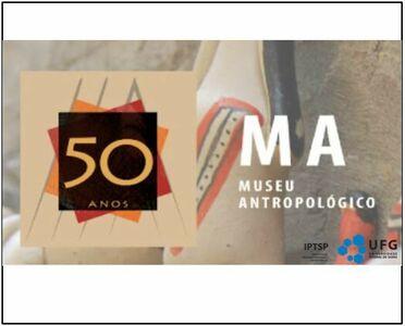 museu antropologico