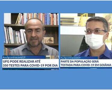 professores Clecildo e Yves.JPG