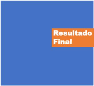 resultado final 3.PNG