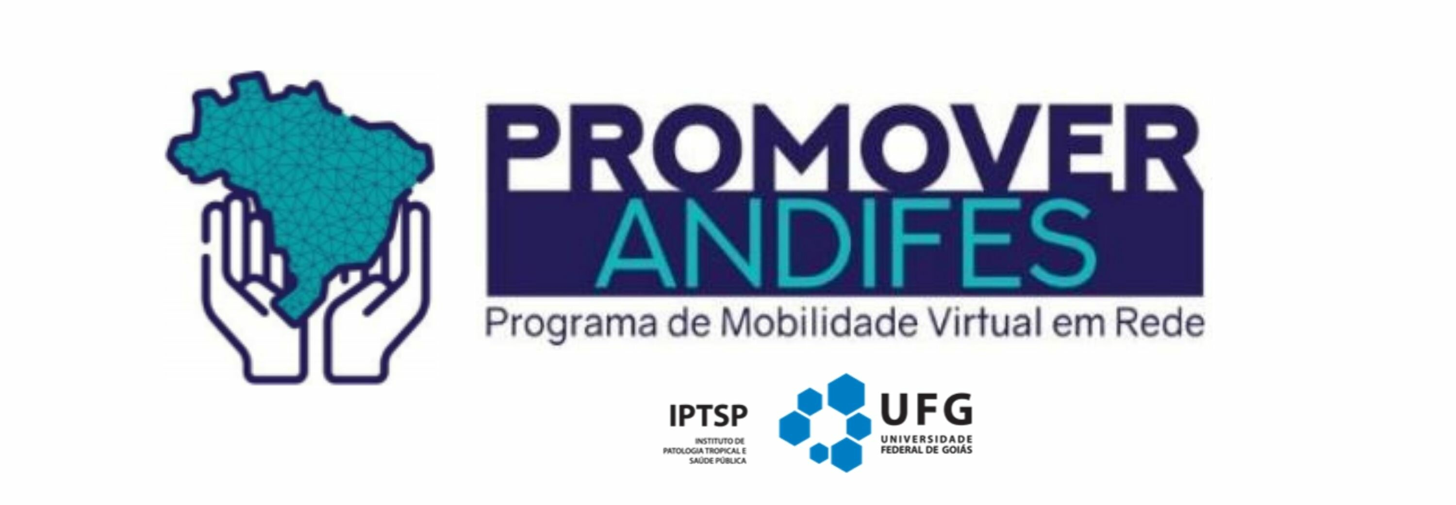 Banner promover andifes
