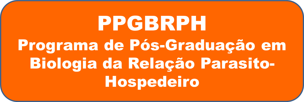 PPGBRPH.png
