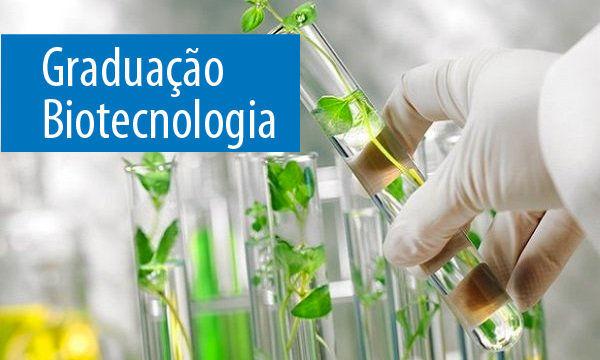 biotecnologia_IPTSP.jpg
