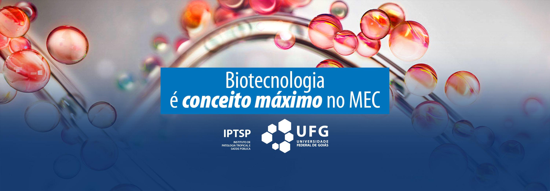 biotecnologia_IPTSP (1).jpg