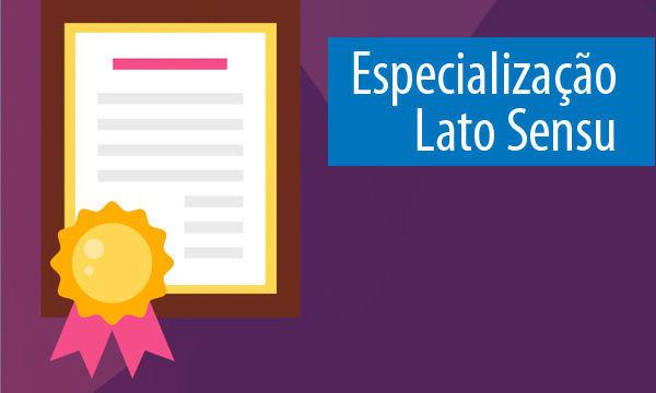 especializacao_IPTSP.jpg
