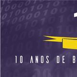 10 anos de biotec - seminário