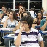 Alunos_sala_de_aula.jpg
