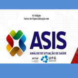 Assis web.png