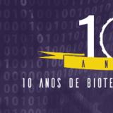 Seminário IPTSP 2019