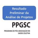 Resultado da análise de projetos.PNG