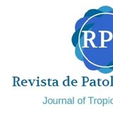 Revista patologia