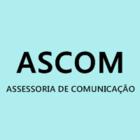 Logo Ascom site