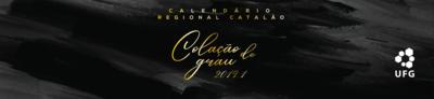 Banner_Calendário_Colação_de_grau_Regionais_1000x230
