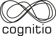 Coleção Cognitio