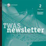 Twas_newsletter
