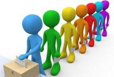 resultado eleições ciencias sociais