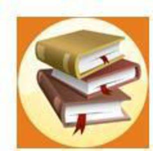 Imagem Oferta de disciplinas 2012