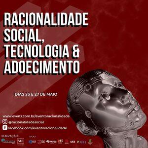 Racionalidade Social, Tecnologia e Adoecimento