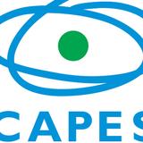 Imagem Capes