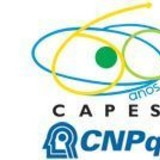 CAPES CNPq