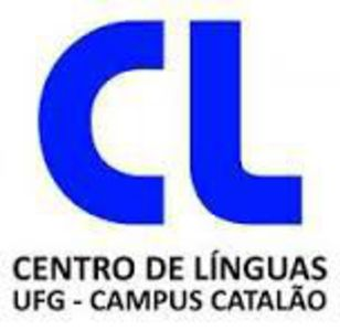 Centro_de_Línguas