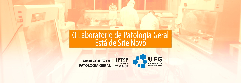 Laboratorio_IPTSP_UFG.jpg