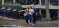 CGE_e_Cograd_visitam_locais_de_estágios_conveniados_visando_renovação_do_convênio