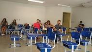II_Mostra_de_Estagios_6