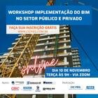 WORKSHOP_IMPLEMENTAÇÃO