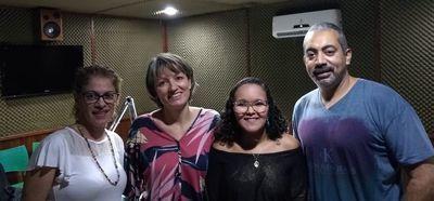 Participação_na_Rádio_Cultura_-_capa