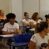 Disciplina_de_Enfermagem_aborda_a_Hanseníase_envolvendo_os_três_pilares_da_universidade_-_capa