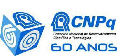 CNPQ 60 Anos