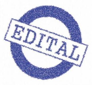 figura edital