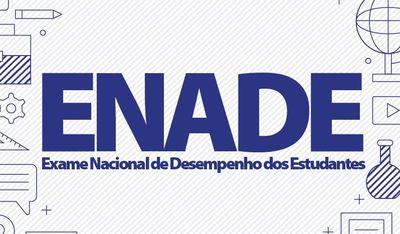 ENADE2020