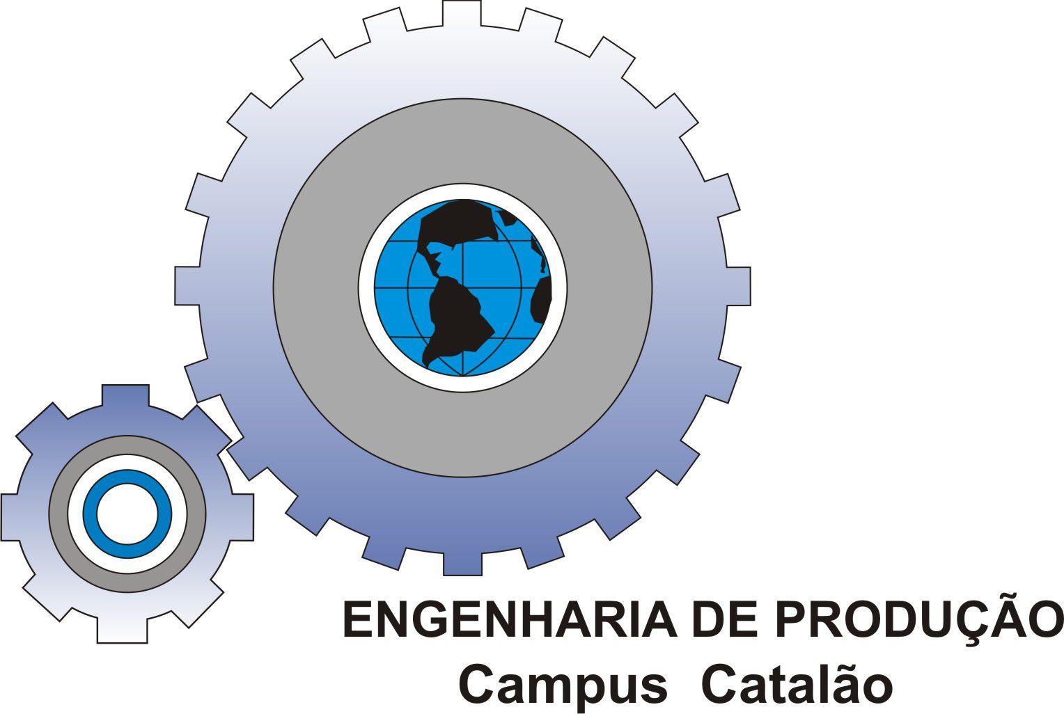 Grade curricular do curso de engenharia de producao