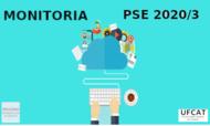 Monitoria PSE 202/3
