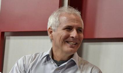 Noé Sandes