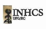 INHCS novo