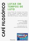 Café filosófico 28-11