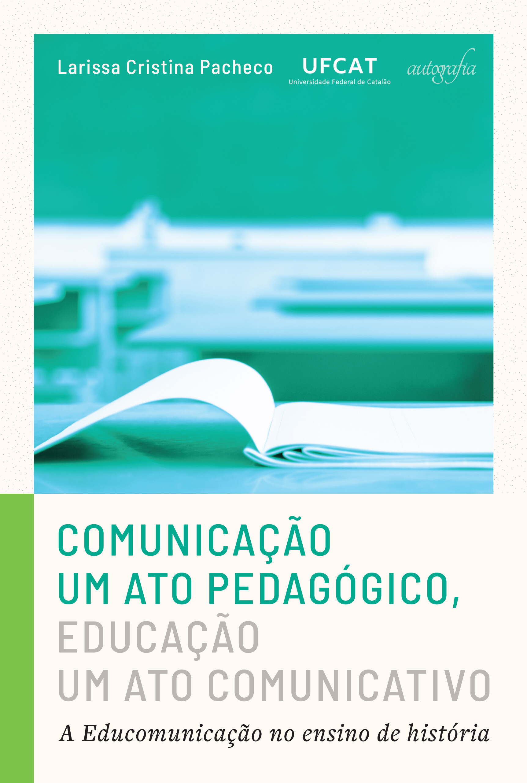 capa-comunicacaoumatopedagogico