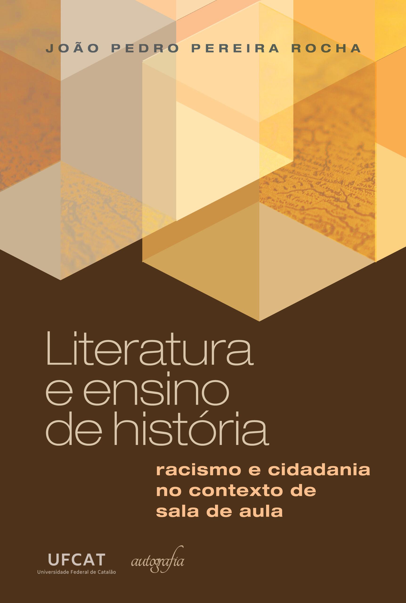 capa-literaturaeensinodehistoria-frente-alta