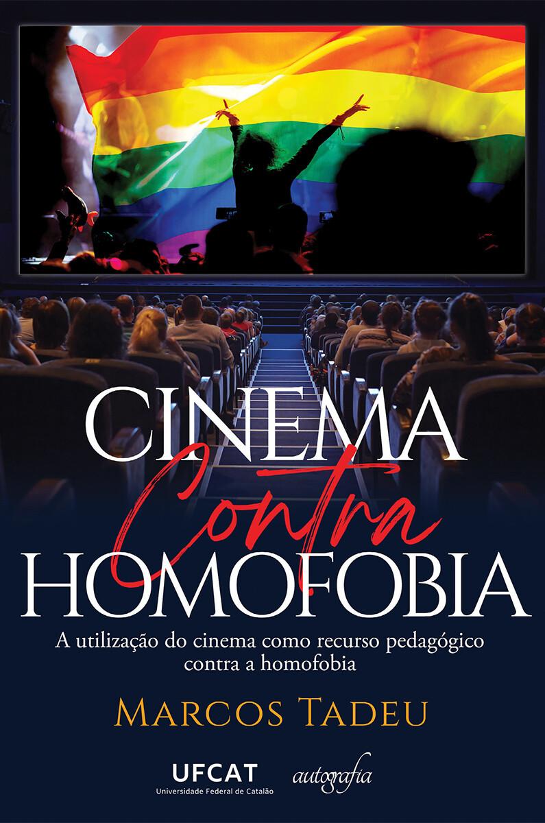 capa_cinemacontrahomofobia-frente