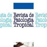 capa 2012-3