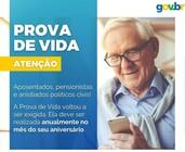 capa_prova_de_vida