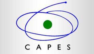 noticia_capes