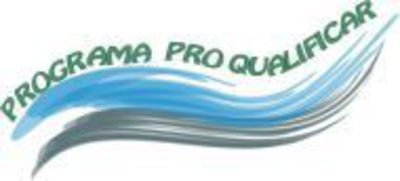 noticia1260987627.jpg