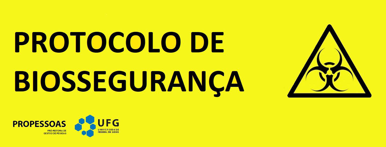 PROPESSOAS_banner_protocolo_de_segurança