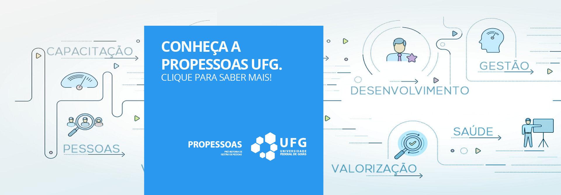 Banner APRESENTAÇÃO PROPESSOAS