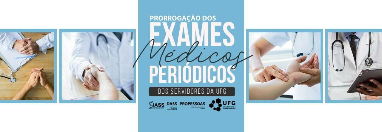 Imagem banner periodico