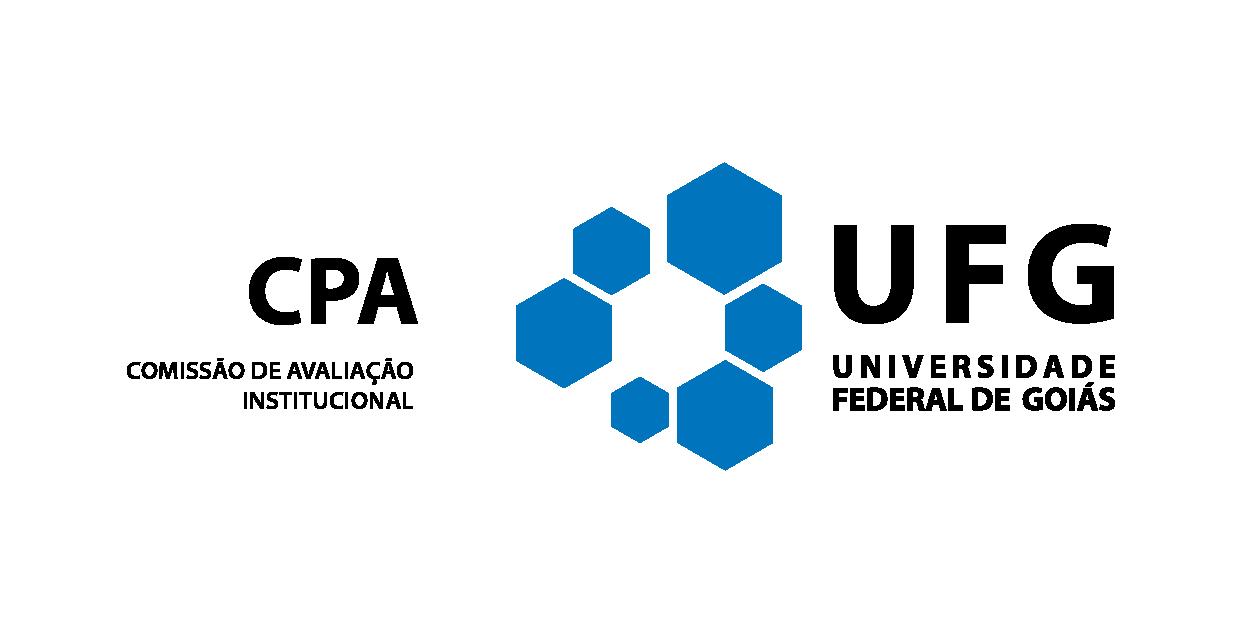 Assinatura CPA UFG